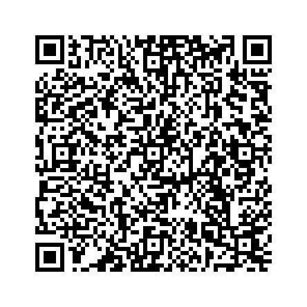 รูปภาพนี้มี Alt แอตทริบิวต์เป็นค่าว่าง ชื่อไฟล์คือ Pi-network-กลุ่มไลน์.jpg